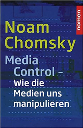 Noam_Chomsky_Medienmanipulation.jpg