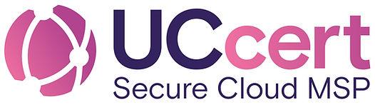 UCcert-Logo.jpg