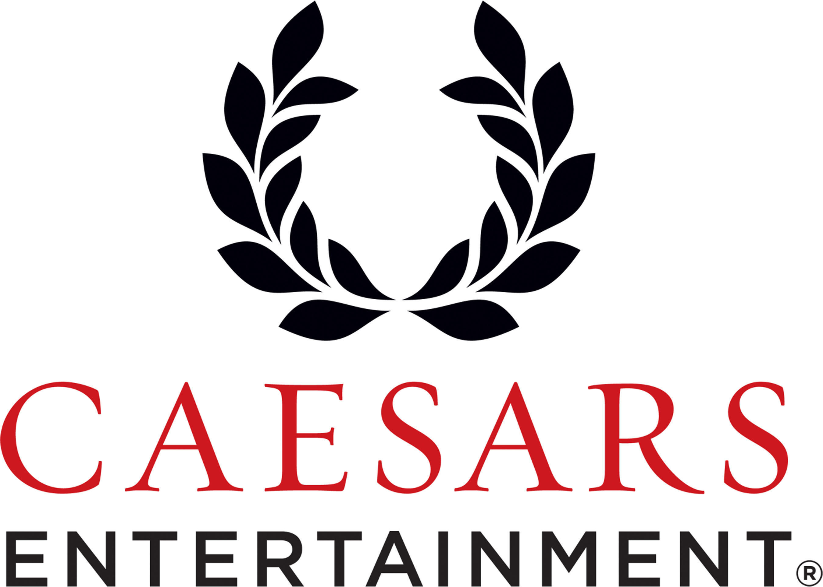 Caesars Entertainment UK