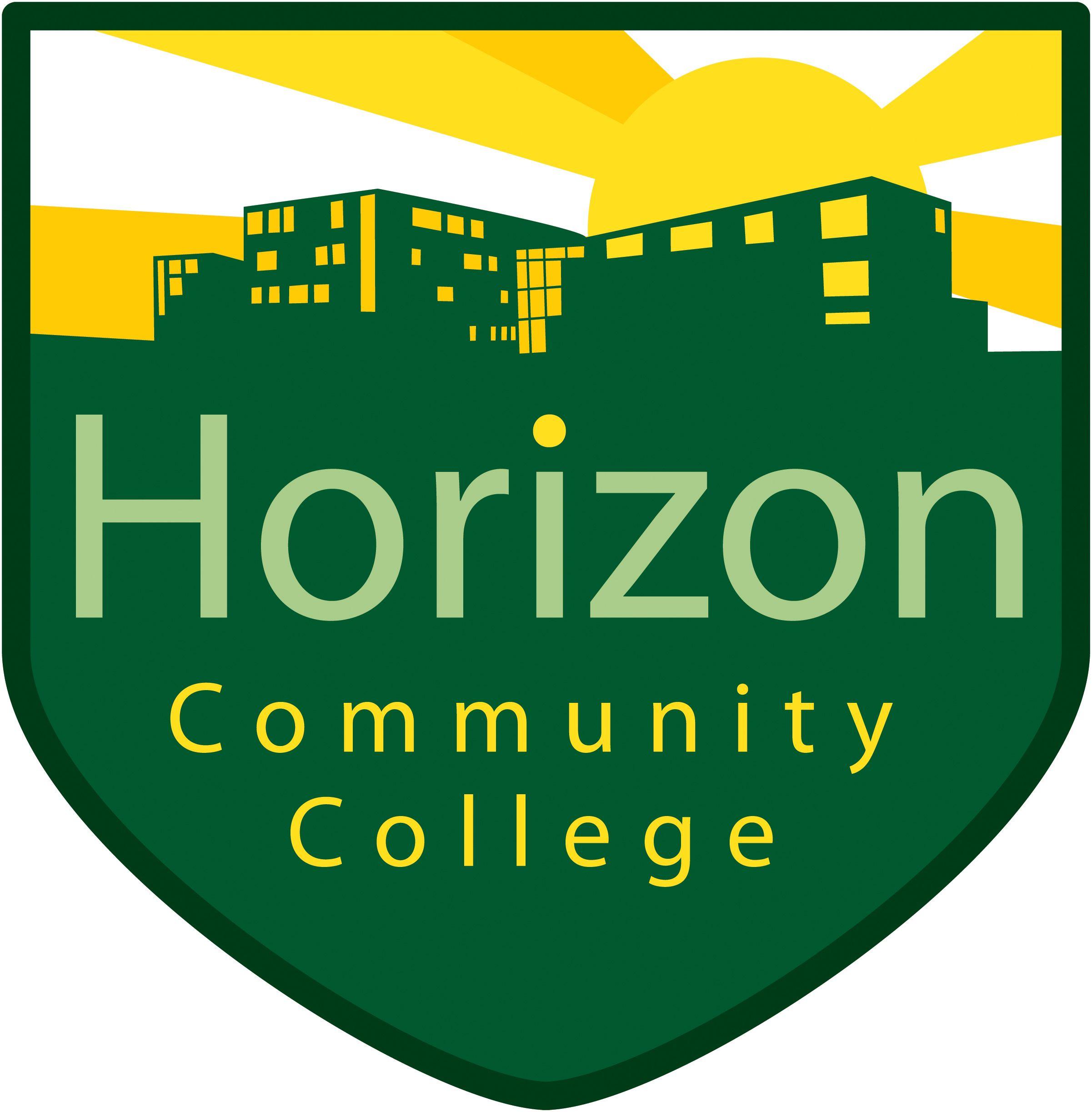Horizon Community College