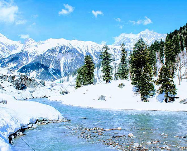 sonmarg-jammu-and-kashmir-best-places-to