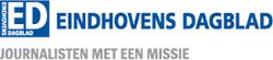 EindhovenDagblad