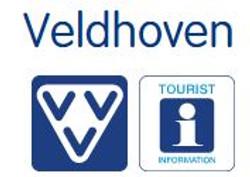 VVV Veldhoven