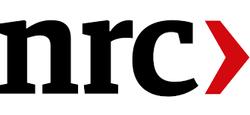 NRC Image