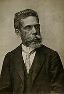Joaquim Maria Machado de Assis.jpg