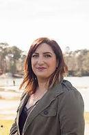 "<p class=""font_7"" style=""text-align: justify""><a href=""https://fr.wikipedia.org/wiki/Virginie_Grimaldi""><u>Virginie Grimaldi</u></a></p>"