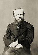 Fiodor Dostoïevski.jpg