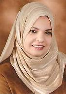 Ghada Abdel Aal.jpg