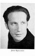Josef Kjellgren.jpg