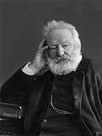 Victor Hugo.jpg