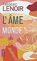 L'âme du monde de Frédéric Lenoir.jpg