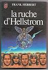 La ruche d'Hellstrom.jpg