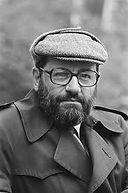 Umberto Eco.jpg