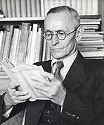 Hermann Hesse.jpeg