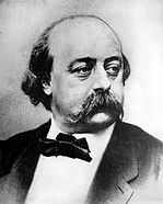 "<p class=""font_7""><a href=""https://fr.wikipedia.org/wiki/Gustave_Flaubert""><u>Gustave Flaubert</u></a></p>"
