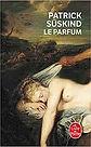 Le Parfum - Patrick Süskind.jpg