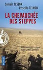 La Chevauchée des steppes.jpg