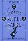 Les contes de Beedle le Barde.jpg
