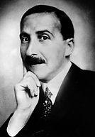 Stefan Zweig.jpg