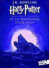 """<p class=""""font_7"""" style=""""text-align: justify"""">3. <em>Harry Potter et le prisonnier d'Azkaban</em></p>"""