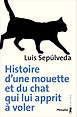 1. Histoire d'une mouette et du chat qui