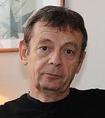 "<p class=""font_7"" style=""text-align: justify""><a href=""https://fr.wikipedia.org/wiki/Pierre_Lemaitre""><u>Pierre Lemaitre</u></a></p>"