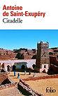 Citadelles.jpg