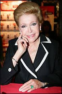 Mary Higgins-Clarke.jpg