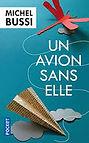 """<p class=""""font_7"""" style=""""text-align: justify"""">Romancier à succès, professeur de géographie à l'université de Rouen et directeur d'un laboratoire du CNRS, <a href=""""https://fr.wikipedia.org/wiki/Michel_Bussi""""><u>Michel Bussi </u></a>a plusieurs cordes à son arc. Son premier grand succès arrive en 2011 avec <a href=""""https://fr.wikipedia.org/wiki/Nymph%C3%A9as_noirs""""><u>Nymphéas Noirs</u></a>, depuis ses polars se vendent à des milliers d'exemplaires. Michel Bussi atteint en quelques années le podium des auteurs préférés des Français et se hisse à la première place des auteurs de polar. Un genre qu'il a su revisiter à sa façon avec toujours la promesse d'un twist renversant.</p>"""