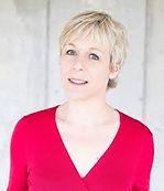 "<p class=""font_7"" style=""text-align: justify""><a href=""https://fr.wikipedia.org/wiki/Agn%C3%A8s_Ledig""><u>Agnès Ledig</u></a></p>"