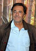 "<p class=""font_7""><a href=""https://fr.wikipedia.org/wiki/Nicolas_Vanier""><u>Nicolas Vanier</u></a></p>"