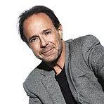 "<p class=""font_7""><a href=""https://fr.wikipedia.org/wiki/Marc_Levy""><u>Marc Levy</u></a></p>"