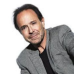 """<p class=""""font_7"""" style=""""text-align: justify""""><a href=""""https://fr.wikipedia.org/wiki/Marc_Levy""""><u>Marc Levy</u></a></p>"""