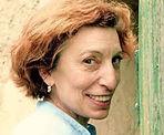 Barbara Constantine.jpg
