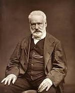 "<p class=""font_7""><a href=""https://fr.wikipedia.org/wiki/Victor_Hugo""><u>Victor Hugo</u></a></p>"
