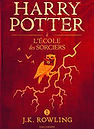 Harry Potter - J.K. Rowling.jpg