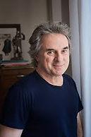 Jean-Christophe Grangé.jpg