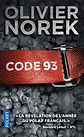 Code 93.jpg
