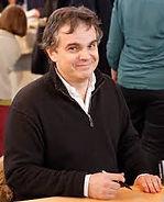 "<p class=""font_7"" style=""text-align: justify""><a href=""https://fr.wikipedia.org/wiki/Alexandre_Jardin""><u>Alexandre Jardin</u></a></p>"