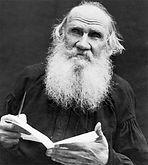 Léon Tolstoï.jpg