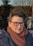 Gunilla Linn Persson.jpg