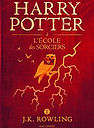 Harry Potter à l'école des sorciers.jpg