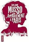 Un appartement à Paris.jpg