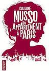 """<p class=""""font_7"""" style=""""text-align: justify"""">Guillaume Musso est né le 6 Juin 1974 à Antibes.</p>"""