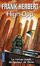 High-Opp.jpg