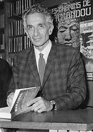 René Barjavel.jpg