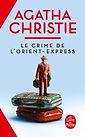 Le crime de l'Orient-Express.jpg