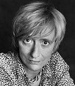 "<p class=""font_7""><a href=""https://fr.wikipedia.org/wiki/Fran%C3%A7oise_Sagan""><u>Françoise Sagan</u></a></p>"