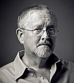 Orson Scott Card.jpg