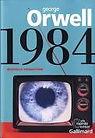 1984 - George Orwell.jpg